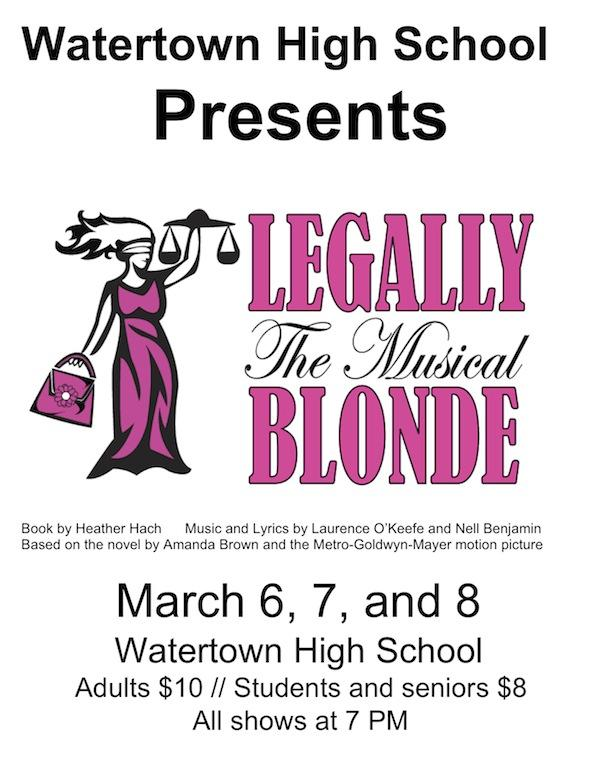 Legal flierflyerforLegallyBlonde copy