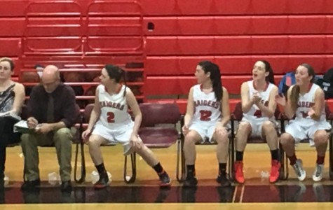 Watertown High girls' basketball has perfect recipe for success
