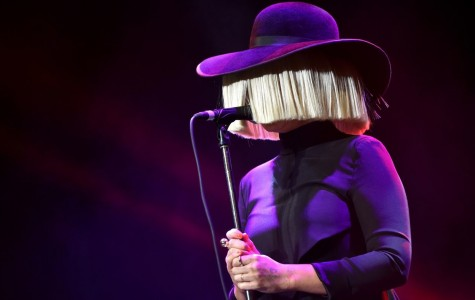Sia leads another diverse Boston Calling lineup