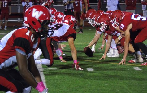 Watertown throws aside Burlington