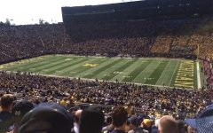 Big opportunities await at University of Michigan