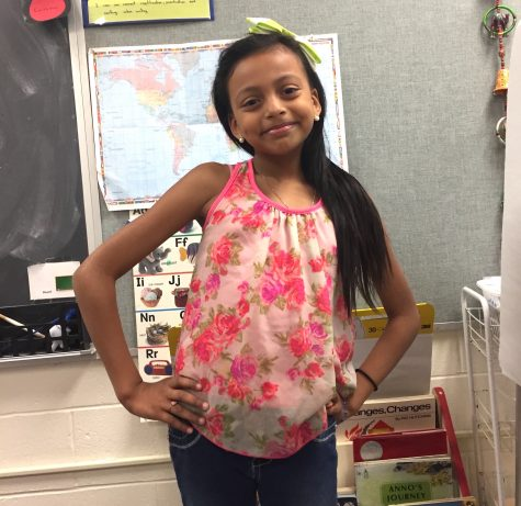 The STAR program for ELL students meets three times a week after school at Cunniff Elementary in Watertown, Mass.