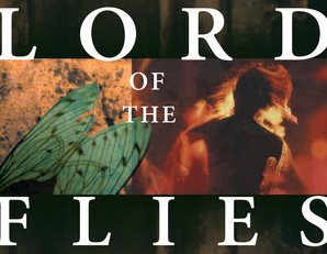 Award-winning work: Appearance vs. internal struggles in 'Lord of the Flies'