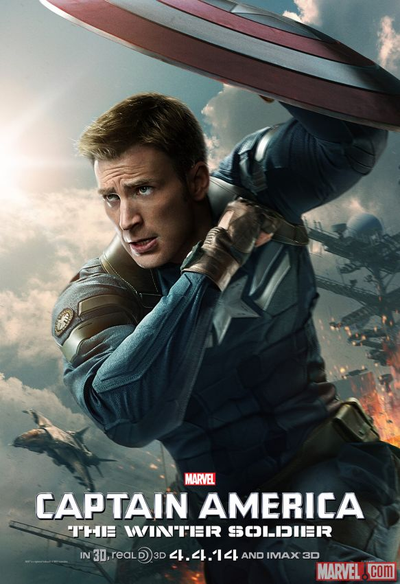 With+%22The+Winter+Soldier%22%2C+Captain+America+is+bigger+and+better+than+before