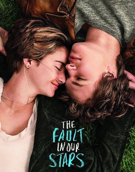 The+tears+will+flow+at+%22The+Fault+In+Our+Stars%22