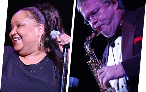 Legacy of Ella Fitzgerald comes to life in Watertown