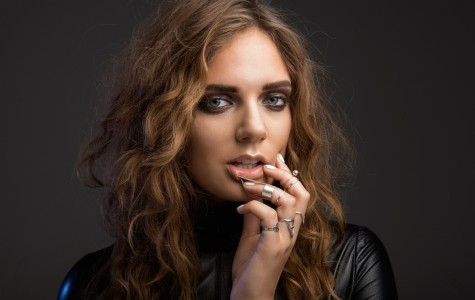 Tove Lo electrifies fans at Brighton Music Hall