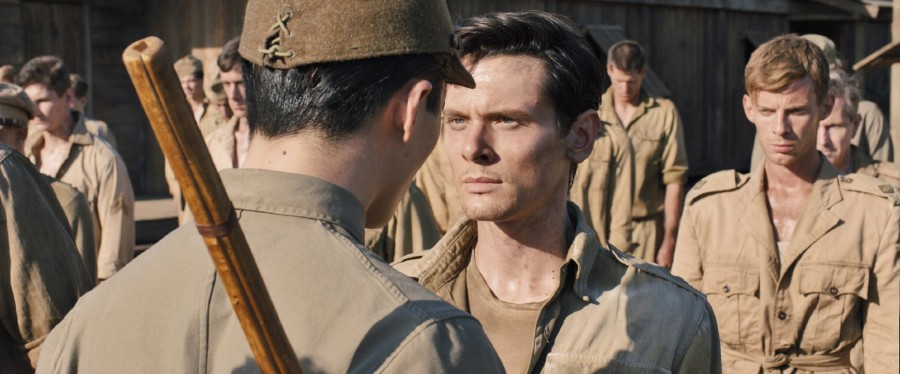 Jack+O%27Connell+stars+as+Louis+Zamperini+in+%22Unbroken%22.