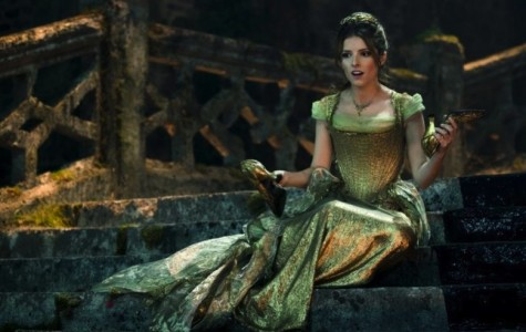 """Into the Woods"" surpasses the original on big screen"