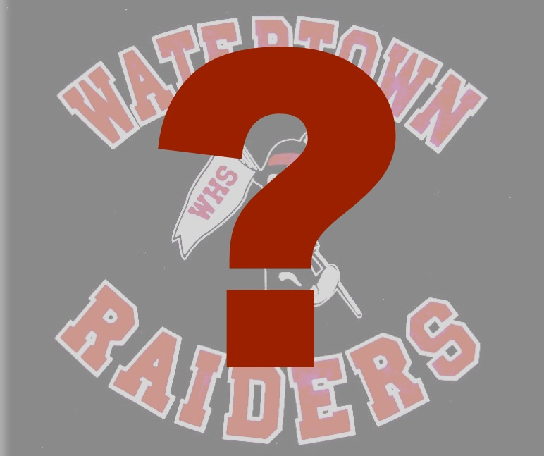 Finalists+chosen+in+Watertown+High+School+logo+contest