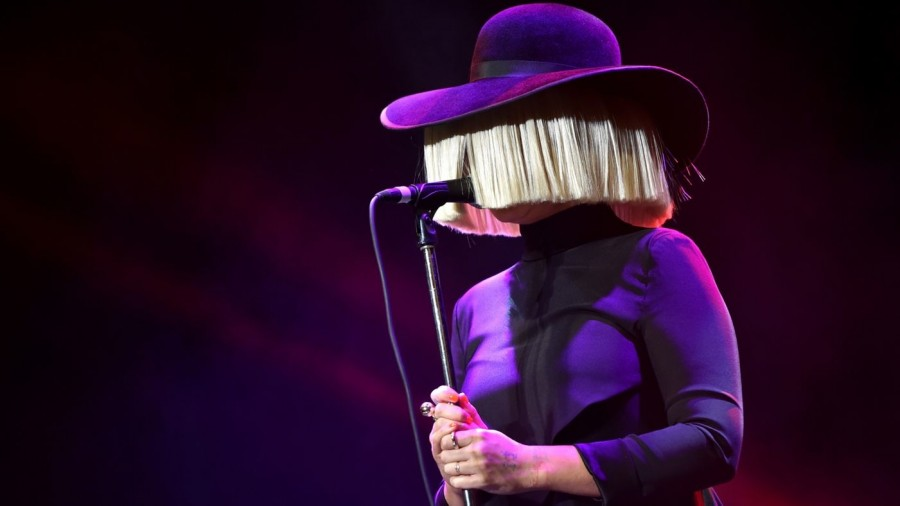 Calendar May Sia : Sia leads another diverse boston calling lineup the