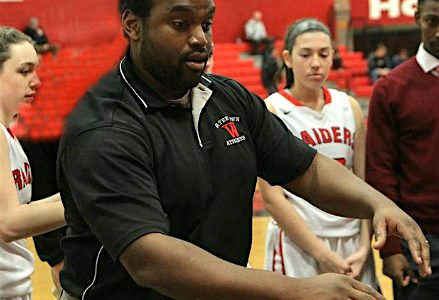 Pat Ferdinand — Reflections of Watertown High teacher-coaches