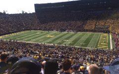 Big opportunities await at University of Michigan