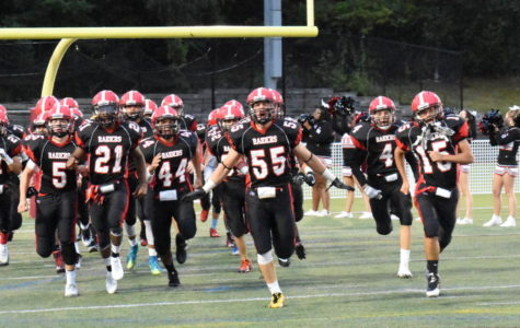 Watertown High starts season on a roll