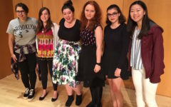 Mary Lambert is full of talent and opinions and songs and …