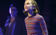 """From any viewpoint, """"Fun Home"""" a brilliant look at a life"""
