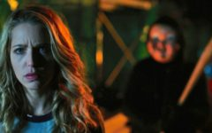 "There's no reason to celebrate ""Happy Death Day"""