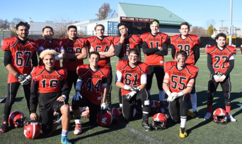 Watertown — down a player — kicks it up a notch to make Div. 3 North final