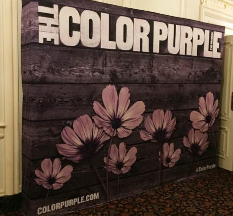 """The Color Purple"" proves to be uplifting, thought-provoking, and playful"