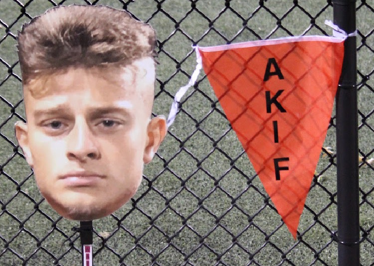 Akif+Yagcioglu+and+the+rest+of+the+Watertown+High+boys%27+soccer+team+head+into+the+MIAA+playoffs+with+a+first-round+game+against+Whittier+Tech+at+Victory+Field+on+Friday%2C+Nov.+3%2C+at+7+p.m.
