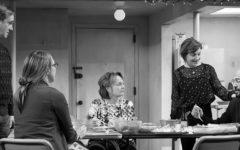 "Tony Award-winning ""The Humans"" relates to Boston audience"