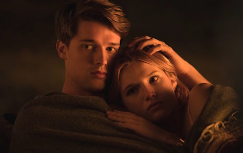 """Midnight Sun"" a romantic comedy for any age"