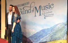 """Local voices power """"The Sound of Music"""" during Boston run"""