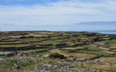 Bringing home the magic of Ireland's Beara Peninsula