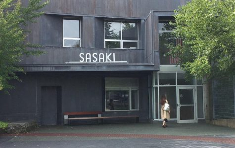 At Sasaki, a place where the dream jobs are built