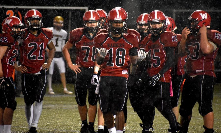 A+scene+from+Watertown+High+Schools+last+football+game+at+Victory+Field+of+2018%2C+a+25-22+win+by+the+Raiders+over+Newburyport+on+Nov.+9%2C+2018.