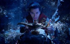 "Remake of ""Aladdin"" has plenty of its own magic"