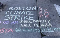 Watertown High joins in the climate conversation