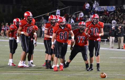 Photo gallery: Watertown falls short against undefeated Burlington