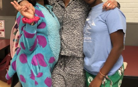 Photo gallery: Spirit Week 2019