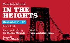 """In The Heights"" to debut this weekend at Watertown Children's Theatre"