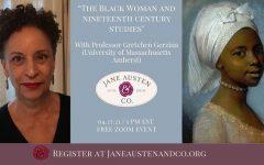 Exploring the role of Black women in the Regency